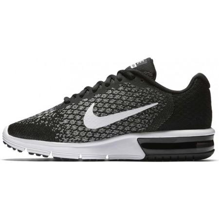Дамски обувки за свободното време - Nike AIR MAX SEQUENT 2 - 2