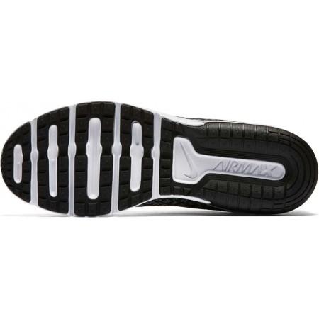 Дамски обувки за свободното време - Nike AIR MAX SEQUENT 2 - 5