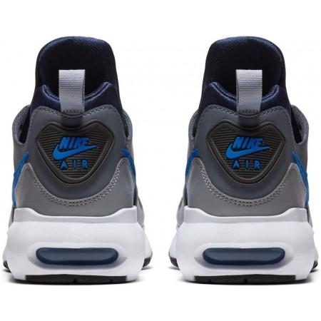 Nike Air Max Prime Férfi Cipő Magyarország Sale, Nike Férfi