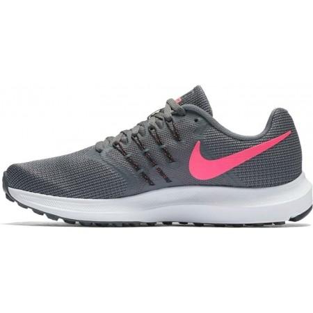 Dámske tenisky - Nike RUN SWIFT W - 3 1556404682