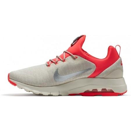 Dámska obuv - Nike AIR MAX MOTION LW - 2
