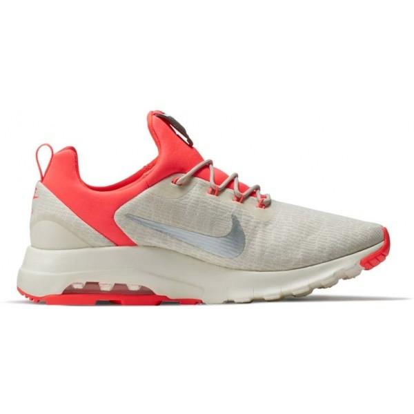 Nike AIR MAX MOTION LW béžová 8.5 - Dámské boty
