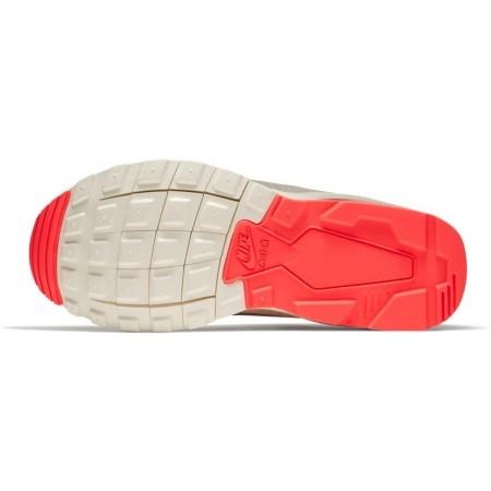 Dámské boty - Nike AIR MAX MOTION LW - 5