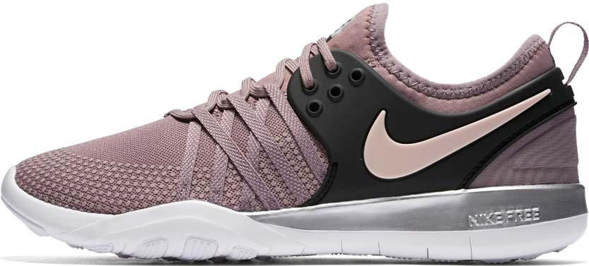 Nike FREE TR 7 BIONIC W |