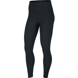 Nike SCULPT HPR TGHT W - Leggings für Damen