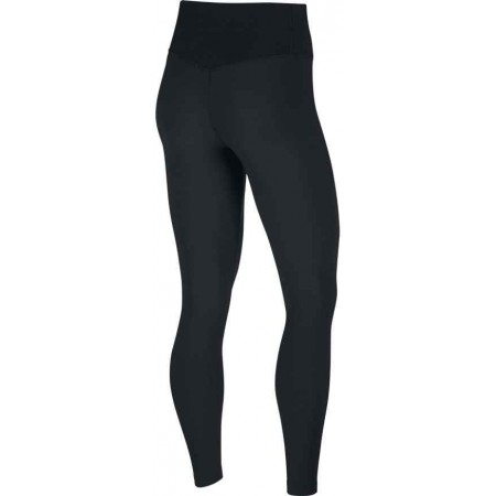 Leggings für Damen - Nike SCULPT HPR TGHT W - 2