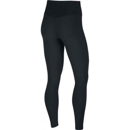 Legginsy damskie - Nike SCULPT HPR TGHT W - 2