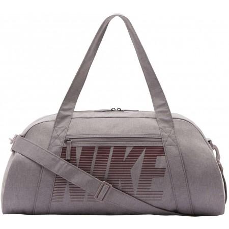Nike NK GYM CLUB W |