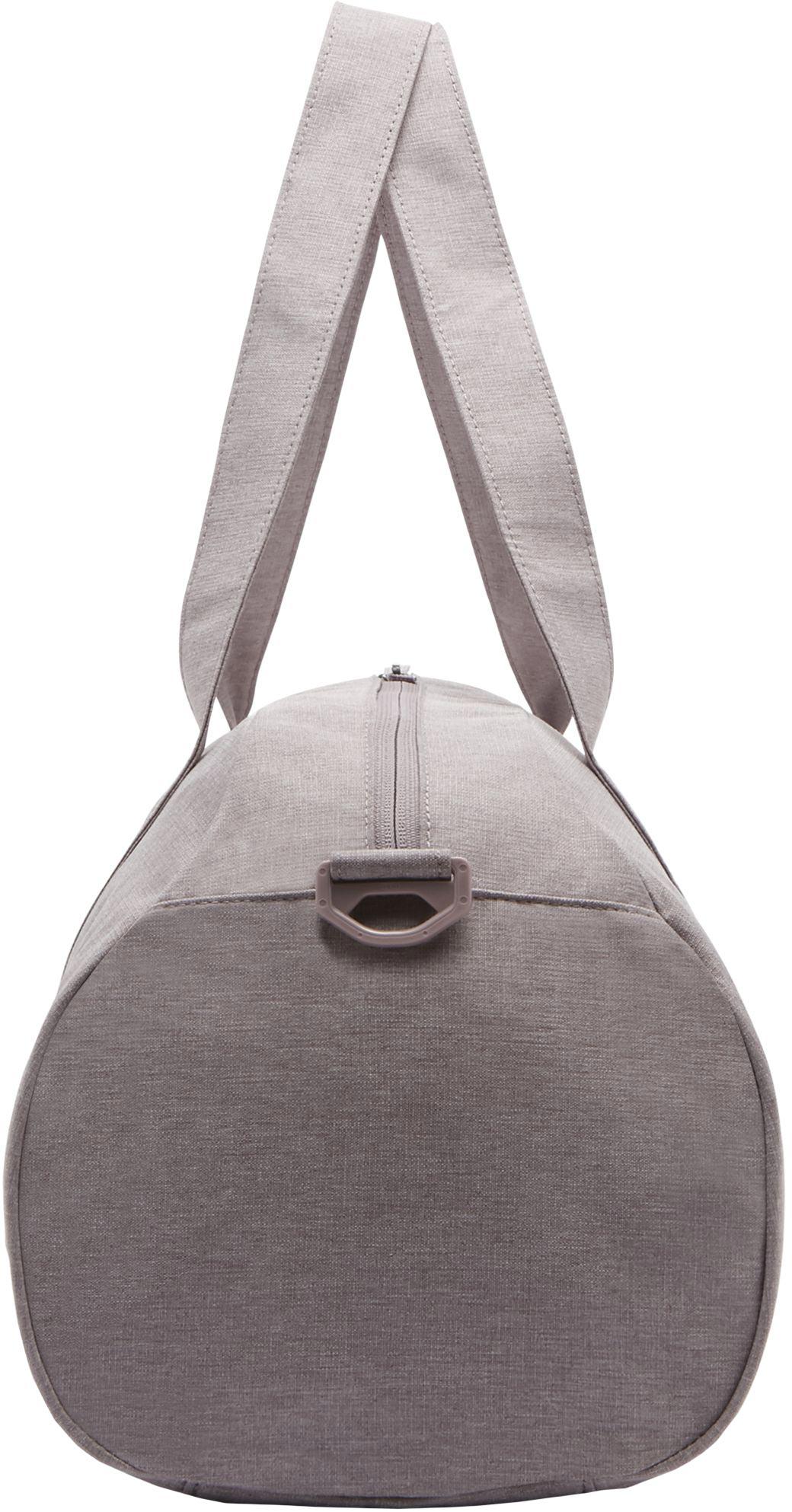 6b0bb90bfc Dámská tréninková sportovní taška