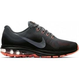 136e89d59c25 Nike AIR MAX DYNASTY 2 - Dámska bežecká obuv