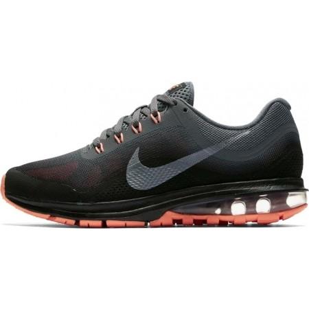 Wmns Nike Air Max Dynasty női futócipő , Női cipő | futócipő
