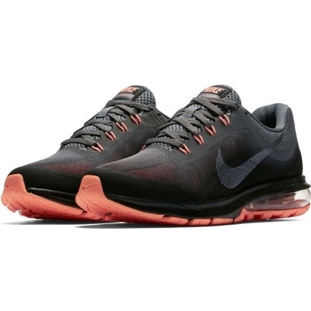 Nike AIR MAX DYNASTY 2 | sportisimo.hu