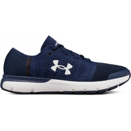 Obuwie do biegania męskie - Under Armour SPEEDFORM GEMINI VENT - 1