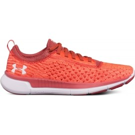 Under Armour LIGHTNING 2 W - Damen Laufschuhe