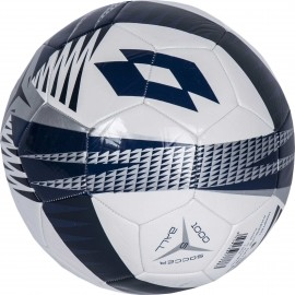 Lotto BL FB 1000 IV - Minge de fotbal