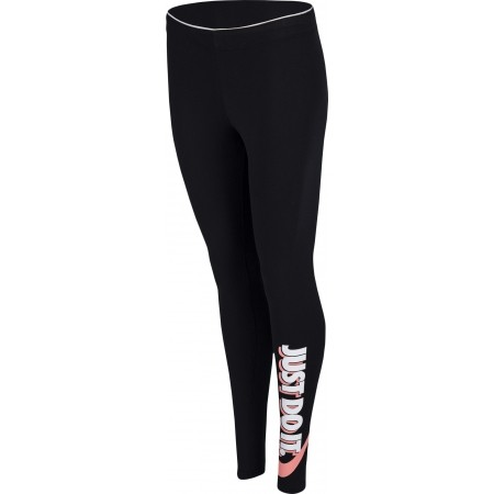 Damen Leggings - Nike LGGNG JDI CLUB W - 1