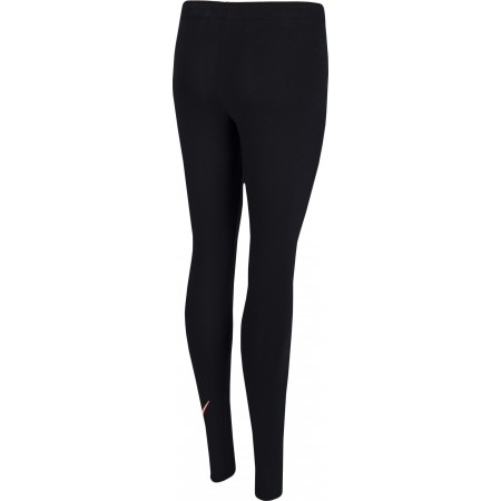 Damen Leggings - Nike LGGNG JDI CLUB W - 3
