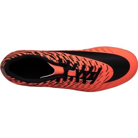 Obuwie piłkarskie męskie - Nike BRAVATA II FG - 5