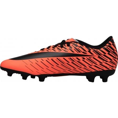 Buy Popular E7f8b B48a1 Nike Herren Bravata Ii Fg