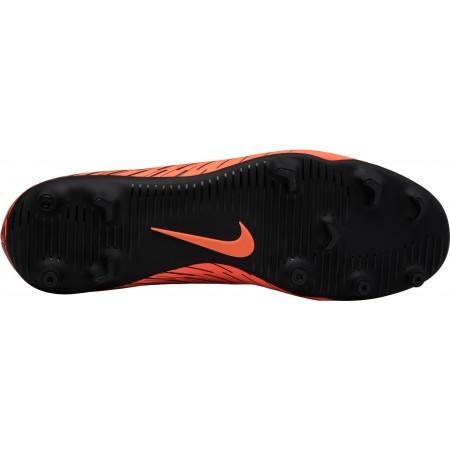 Obuwie piłkarskie męskie - Nike BRAVATA II FG - 6