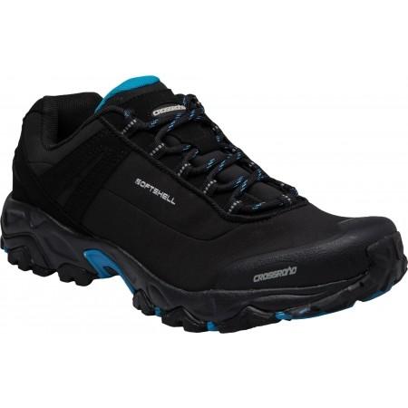 Obuwie trekkingowe męskie - Crossroad DROPY - 1