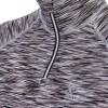 Dámský funkční pulovr - Klimatex VERONA - 3