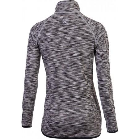Dámský funkční pulovr - Klimatex VERONA - 2