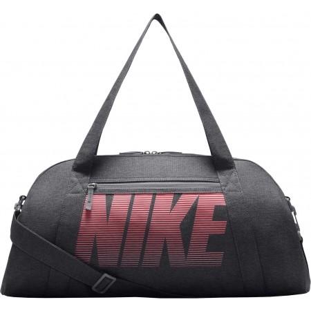 Geantă sport de antrenament damă - Nike NK GYM CLUB W - 5
