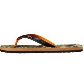 O'Neill PROFILE FLIP FLOPS - Men's flip-flops