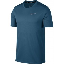 Nike BRTHE RUN TOP SS