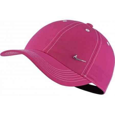 Детска шапка с козирка - Nike H86 Y - 1