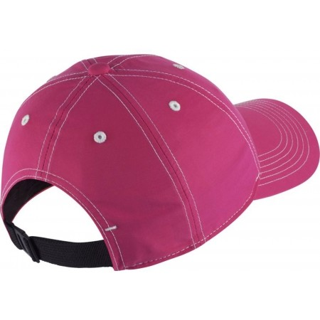 Детска шапка с козирка - Nike H86 Y - 2