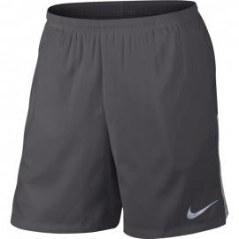 Nike FLX 2IN1 - Laufshorts für Herren