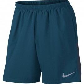 Nike FLX CHLLGR SHORT 7IN - Men's running shorts