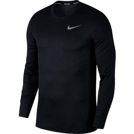 Pánské triko - Nike BREATHE RUNNING TOP - 1