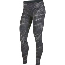 Nike POWER ESSENTIAL TIGHT W - Damen Leggings