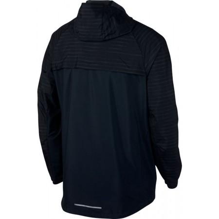 Nike ESSNTL JKT HD NV |