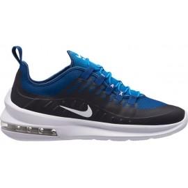 Nike AIR MAX AXIS - Pánská vycházková obuv