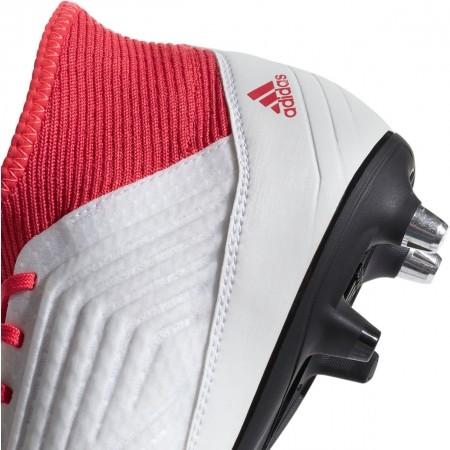 Pánská fotbalová obuv - adidas PREDATOR 18.3 SG - 6