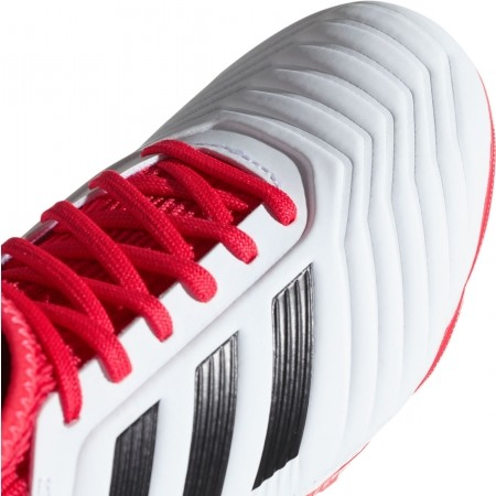 Încălțăminte fotbal copii - adidas PREDATOR 18.3 FG J - 5