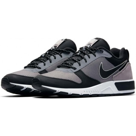 competitive price 29410 7be76 Men s leisure shoes - Nike NIGHTGAZER TRAIL - 13