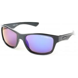 Störrvik ST719 - Slnečné okuliare