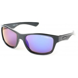 Störrvik ST719 - Sunglasses