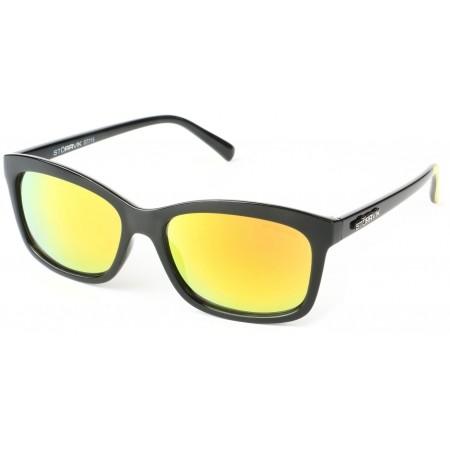 74b17f2b3 Slnečné okuliare - Störrvik ST715