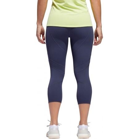 Damen 3/4 Leggings - adidas HOW WE DO TIGHT - 4