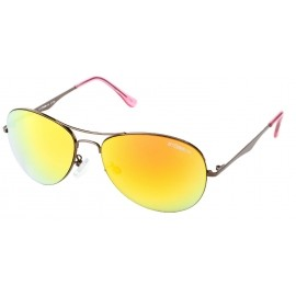 Störrvik ST709 - Слънчеви очила