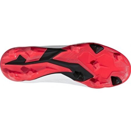 Buty piłkarskie męskie - adidas PREDATOR 18.3 FG - 3