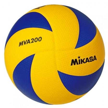 Mikasa MVA 200 - Piłka do siatkówki