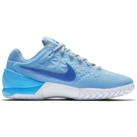 Nike ZOOM CAGE 2 EU CLAY