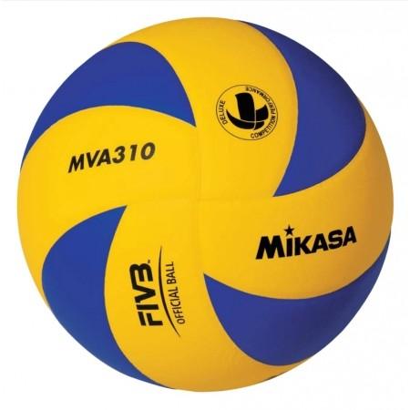 Mikasa MVA310 - Volejbalový míč